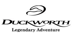 Duckworth Boats
