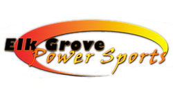 Elk Grove Power Sports