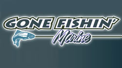 Gone Fishin' Marine