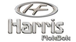 Harris FloteBote