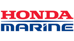 Honda Outboard Engines