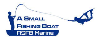 ASFB Marine