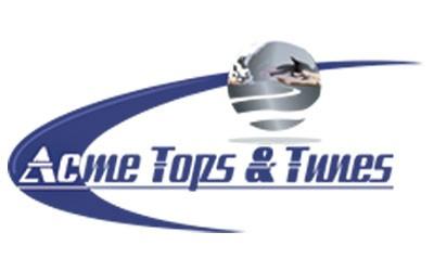 Acme Tops & Tunes