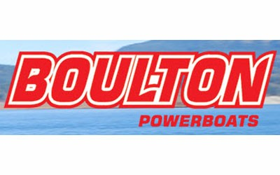 Boulton Powerboats