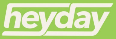 HeyDay Boats