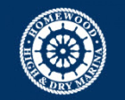 Homewood High and Dry Marina