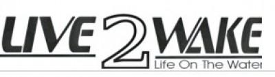 Live2Wake