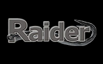 Raider Boats