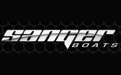 Sanger Boats