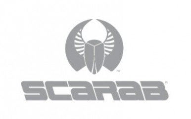 Scarab Boats