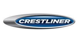 Crestliner Boats