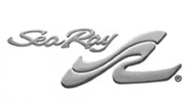 Sea Ray Boats