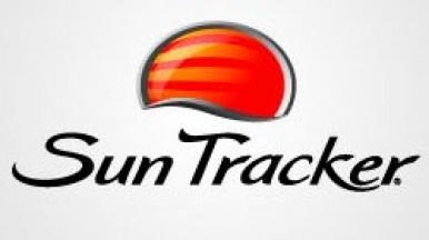 Sun Tracker Boats