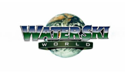 Waterski World